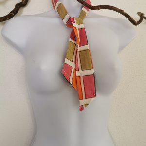 "Frauen Krawatte ""Sevengardens"""